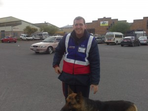 27 August 2014 jooste and Ringo_0683