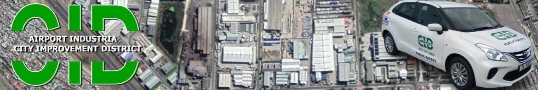 cropped-Airport-CID-Banner.jpg